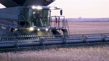 Fendt TV Spot, 'Farmers Protect Our Food' - Thumbnail 8