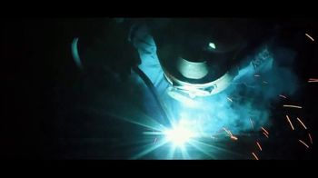 MIAT College of Technology TV Spot, 'Your Future in Welding'