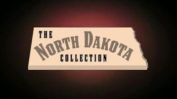 Mecum Gone Farmin' 2020 Spring Classic TV Spot, 'North Dakota Collection' - Thumbnail 2