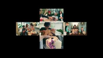 Taco Bell Cravings Pack TV Spot, 'For Your Crew' - Thumbnail 1