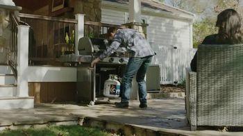 Cynch TV Spot, 'Grill Season' - Thumbnail 5