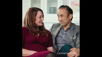 California Closets TV Spot, 'Changes'
