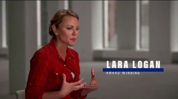 FOX Nation TV Spot, 'Your Agenda. Questions With Lara' - Thumbnail 6
