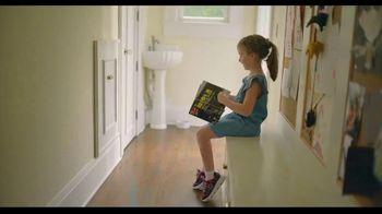 K12 TV Spot, 'Education For Any One National COVID Response' - Thumbnail 10