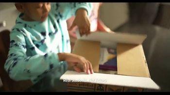 K12 TV Spot, 'Education For Any One National COVID Response' - Thumbnail 2