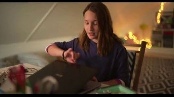 K12 TV Spot, 'Education For Any One National COVID Response' - Thumbnail 3
