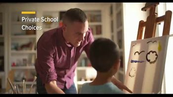 K12 TV Spot, 'Education For Any One National COVID Response' - Thumbnail 7