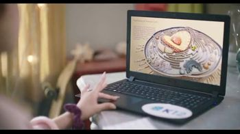 K12 TV Spot, 'Education For Any One National COVID Response' - Thumbnail 9