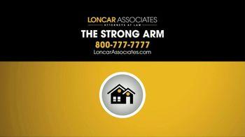 Loncar & Associates TV Spot, 'Practice Social Distancing' - Thumbnail 2