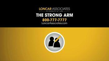 Loncar & Associates TV Spot, 'Practice Social Distancing' - Thumbnail 4