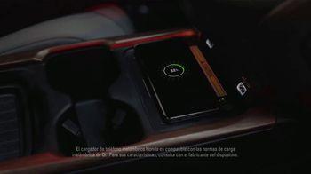 Honda CR-V Hybrid TV Spot, 'De la ciudad a las montañas' canción de Carlos Sadness, Bomba Estéreo [Spanish] [T1] - Thumbnail 2