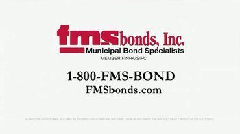 FMSbonds, Inc. TV Spot, 'Find Value' - Thumbnail 10
