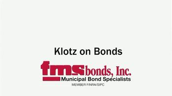 FMSbonds, Inc. TV Spot, 'Find Value' - Thumbnail 2