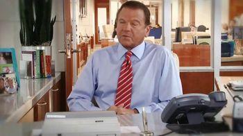 FMSbonds, Inc. TV Spot, 'Find Value' - Thumbnail 4