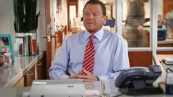 FMSbonds, Inc. TV Spot, 'Find Value' - Thumbnail 5