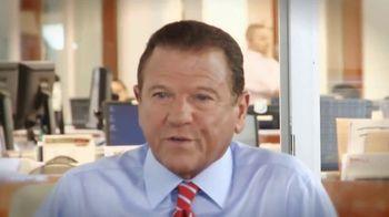 FMSbonds, Inc. TV Spot, 'Find Value' - Thumbnail 9