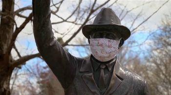 City of Boston TV Spot, 'No Boston Marathon This Patriot's Day' - Thumbnail 2