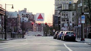 City of Boston TV Spot, 'No Boston Marathon This Patriot's Day' - Thumbnail 6