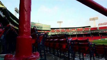 City of Boston TV Spot, 'No Boston Marathon This Patriot's Day' - Thumbnail 7
