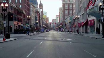 City of Boston TV Spot, 'No Boston Marathon This Patriot's Day' - Thumbnail 8