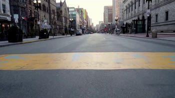 City of Boston TV Spot, 'No Boston Marathon This Patriot's Day' - Thumbnail 9