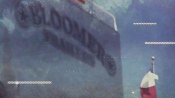 Bloomer Trailers TV Spot, 'Rocking Trailer Ride' - Thumbnail 3