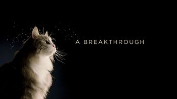 Purina Pro Plan LiveClear TV Spot, '10 Years in the Making' - Thumbnail 2