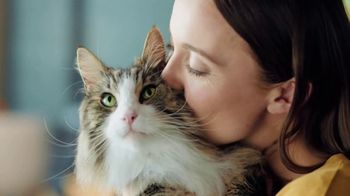 Purina Pro Plan LiveClear TV Spot, '10 Years in the Making'