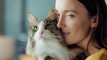 Purina Pro Plan LiveClear TV Spot, '10 Years in the Making' - Thumbnail 7