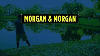 Morgan & Morgan Law Firm TV Spot, 'Client Stories: Angelo' - Thumbnail 10