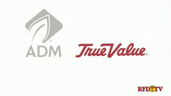 True Value Hardware TV Spot, 'ADM PrimeGlo Horse Feed' - Thumbnail 9