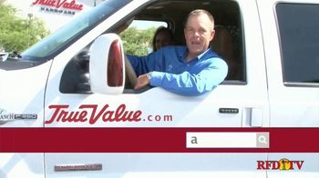 True Value Hardware TV Spot, 'ADM PrimeGlo Horse Feed' - Thumbnail 8