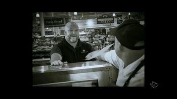 Harris Teeter TV Spot, 'Times Like These' - Thumbnail 4