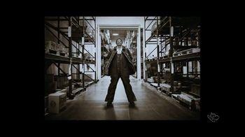 Harris Teeter TV Spot, 'Times Like These' - Thumbnail 6