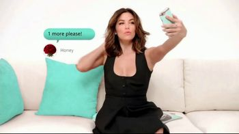 L'Oreal Paris Magic Root Cover Up TV Spot, 'Selfies' Featuring Eva Longoria - Thumbnail 10
