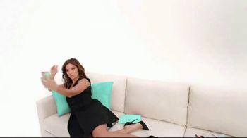 L'Oreal Paris Magic Root Cover Up TV Spot, 'Selfies' Featuring Eva Longoria - Thumbnail 7