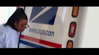 USPS TV Spot, 'Certainty' [Spanish] - Thumbnail 8