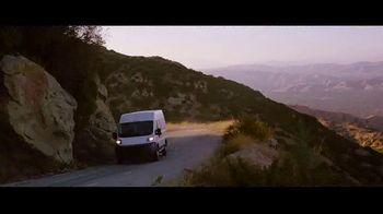 USPS TV Spot, 'Certainty' [Spanish] - Thumbnail 2