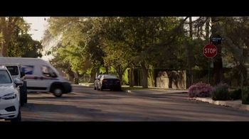 USPS TV Spot, 'Certainty' [Spanish] - Thumbnail 6