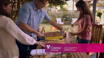 COSENTYX Connect TV Spot, 'Healthcare Community' - Thumbnail 7