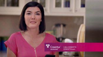 COSENTYX Connect TV Spot, 'Healthcare Community' - Thumbnail 8
