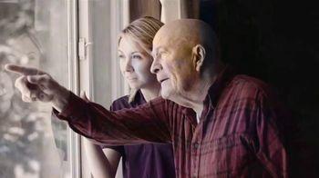 Home Instead TV Spot, 'Now Hiring'