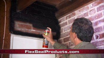 Flex Seal TV Spot, 'Indoor & Outdoor Repairs' - Thumbnail 1
