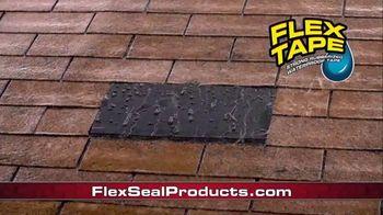 Flex Seal TV Spot, 'Indoor & Outdoor Repairs' - Thumbnail 5