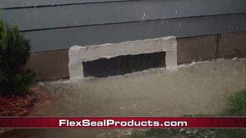Flex Seal TV Spot, 'Indoor & Outdoor Repairs' - Thumbnail 8