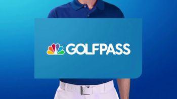 GolfPass TV Spot, 'Get More: $20 Off' - Thumbnail 1