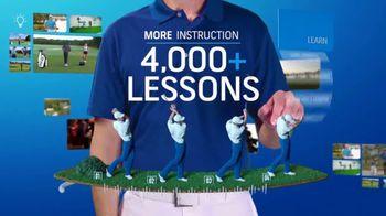GolfPass TV Spot, 'Get More: $20 Off' - Thumbnail 3
