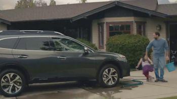 Subaru Loves to Help TV Spot, 'Never Been More True' [T1] - Thumbnail 2