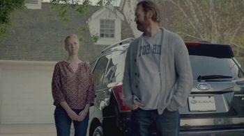 Subaru Loves to Help TV Spot, 'Never Been More True' [T1] - Thumbnail 4