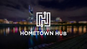 Effectv TV Spot, 'Hometown Hub: So Much to Do' - Thumbnail 10